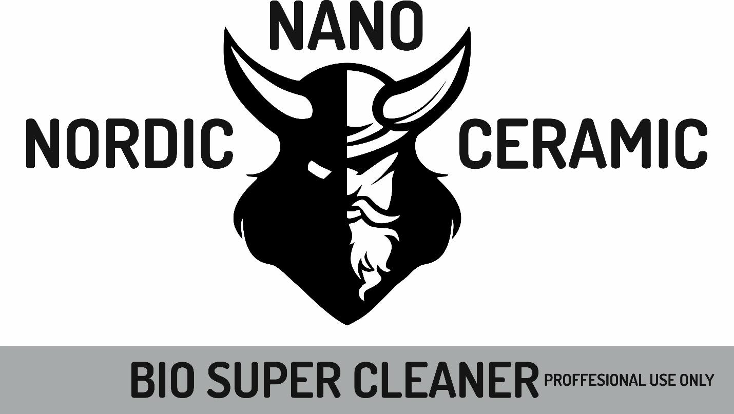 Bio Super Cleaner