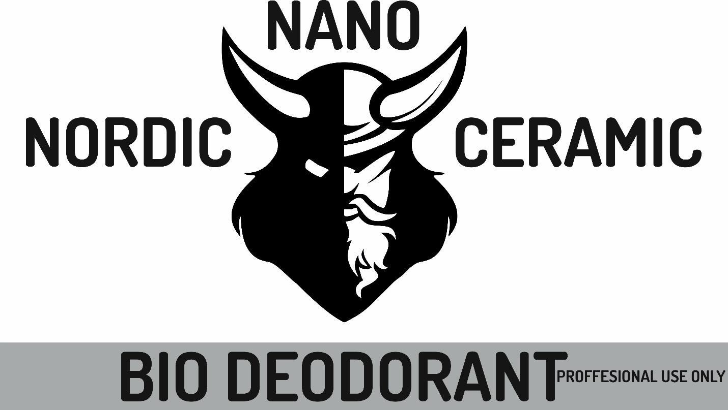 Bio Deodorant
